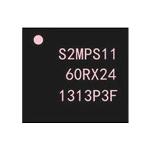 Main Power Supply IC S2MPS11 for Samsung Galaxy S4...