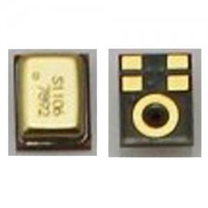 Microphone IC Chip for Samsung Galaxy S4 I9500 Note 3 N900