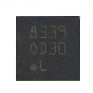 Backlight IC 18 Pin OD30 for Samsung Galaxy S4 I9500