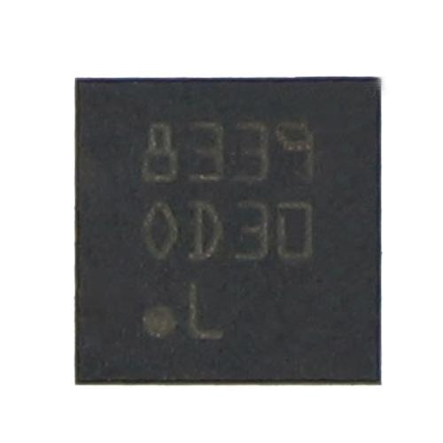 Backlight IC 18 Pin OD30 for Samsung Galaxy S4 I95...