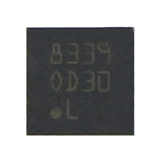 Backlight IC 18 Pin OD30 for Samsung Galaxy S4 I9500