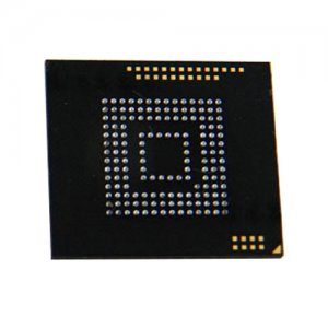 Word Stock IC Chip for Samsung Galaxy S4 I9500