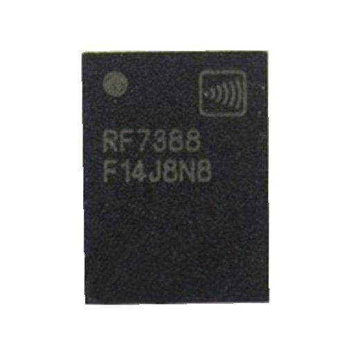 Power Amplifier IC RF7388 for Samsung Galaxy S4 I9505