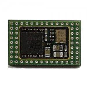 WiFi Module IC for Samsung Galaxy S4 I9500 I9505