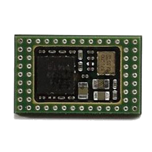 WiFi Module IC for Samsung Galaxy S4 I9500 I9505