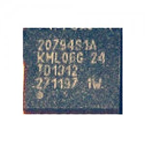 NFC Controller IC 20794S1A for Samsung Galaxy S4 I9500