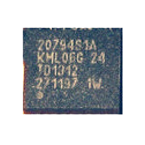 NFC Controller IC 20794S1A for Samsung Galaxy S4 I...