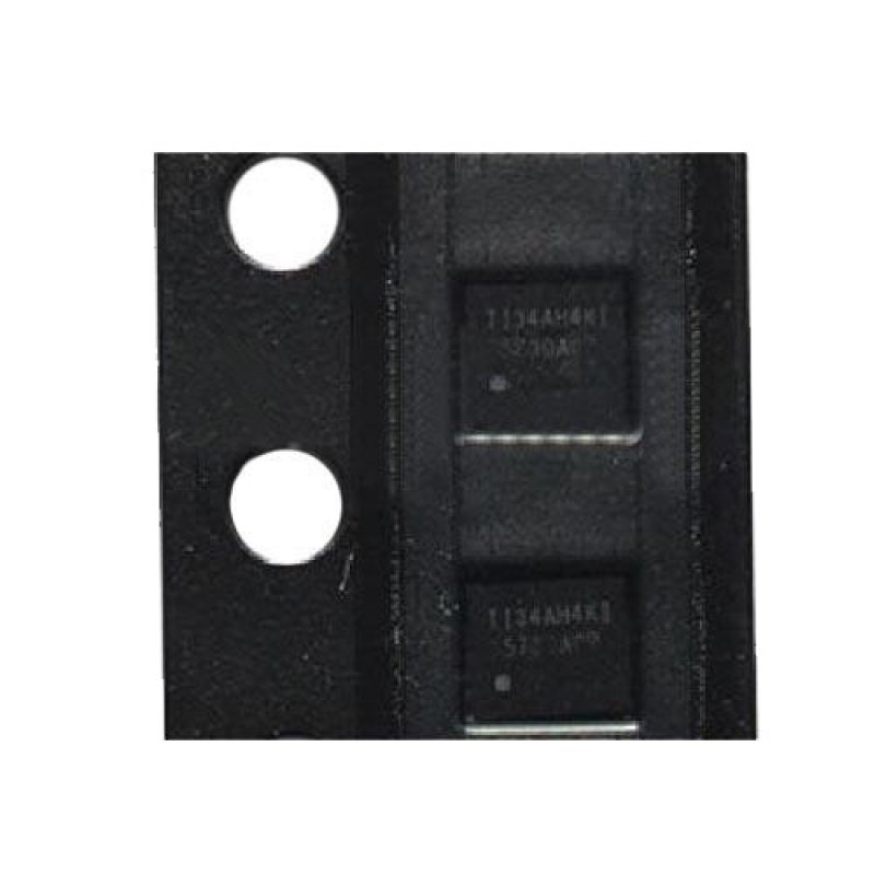 small power amplifier ic 6755 for samsung galaxy s4 i9500 i9192 i9190. Black Bedroom Furniture Sets. Home Design Ideas