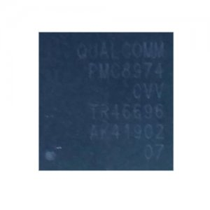 Power Supply IC PMC8974 for Samsung Galaxy S5 G900F