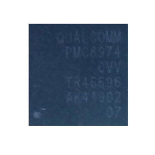 Power Supply IC PMC8974 for Samsung Galaxy S5 G900...