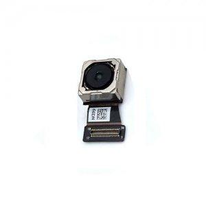 Front Camera Flex Cable for Sony Xperia XZ Premium