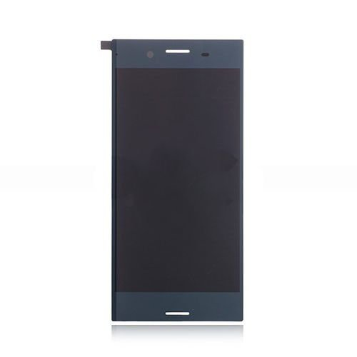 LCD with Digitizer Assembly  for Sony Xperia XZ Premium Black