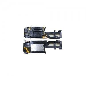 Loud Speaker for Sony Xperia XZ Premium