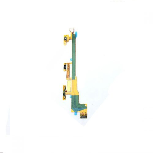 Power Volume Flex Cable for Sony Xperia XZ Premium