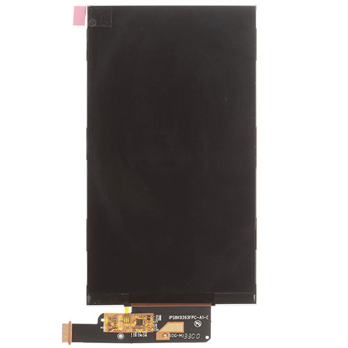 LCD with Digitizer Assembly for Sony Xperia C S39h
