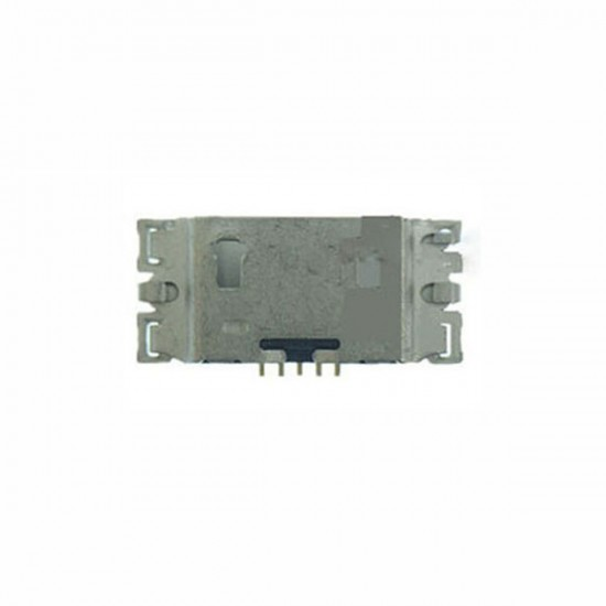 Charging Port for Sony Xperia C5 Ultra