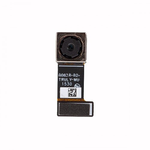Front Camera for Sony Xperia C5 Ultra