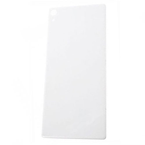 Battery Cover for Sony Xperia C6 White