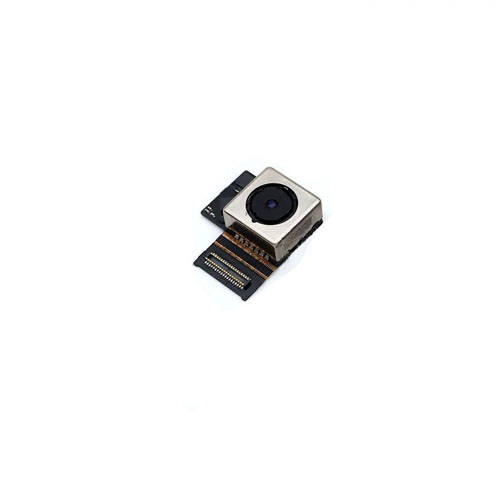 Rear Camera Flex Cable for Sony Xperia C6