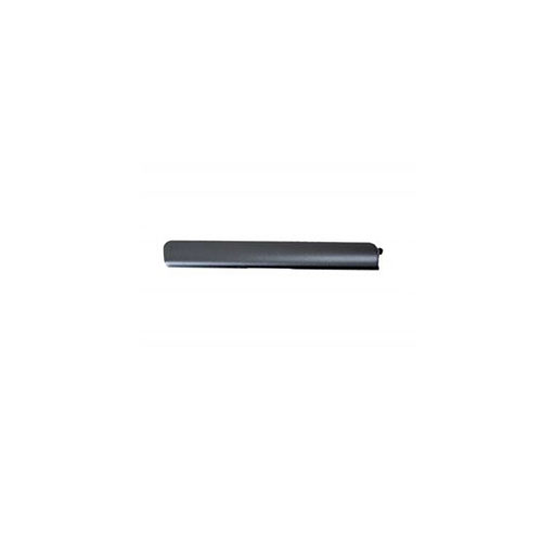 SIM SD Card Cap for Sony Xperia C6 Black