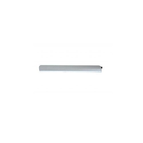 SIM SD Card Cap for Sony Xperia C6 White