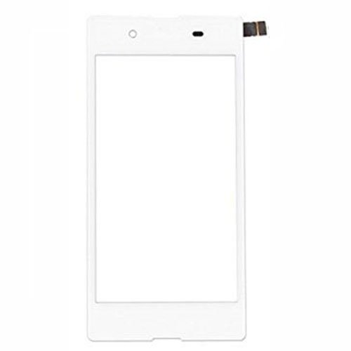 Touch Screen for Sony E3 White
