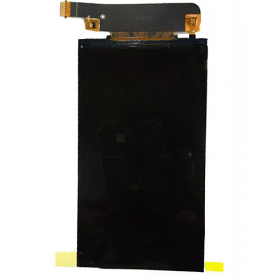 LCD with Digitizer Assembly for Sony Xperia E4