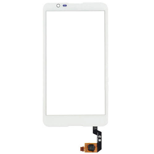 Touch Screen for Sony Xperia E4 White