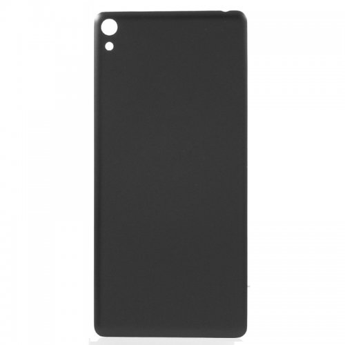 Battery Cover for Sony Xperia E5 Black