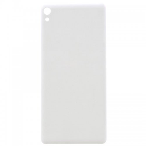 Battery Cover for Sony Xperia E5 White