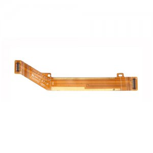 LCD Flex Cable for Sony Xperia E5