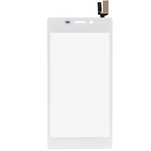 Digitizer Touch Screen for Sony Xperia M2 White