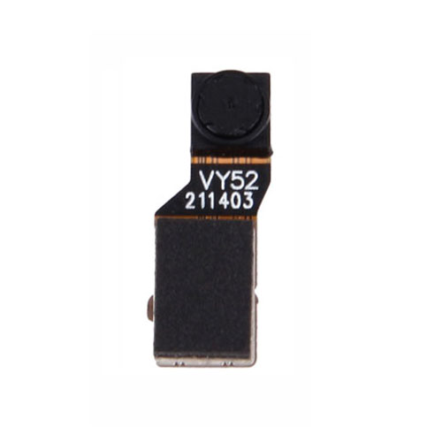 Front Camera for Sony Xperia M2 D2303  D2305  D230...