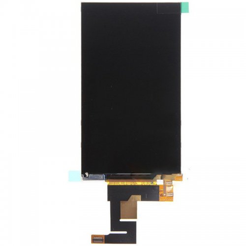 LCD with Digitizer Assembly for Sony Xperia M2 D23...
