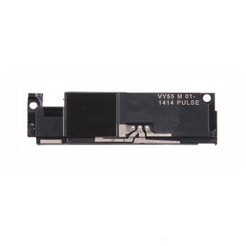 Loud Speaker Sony Xperia M2