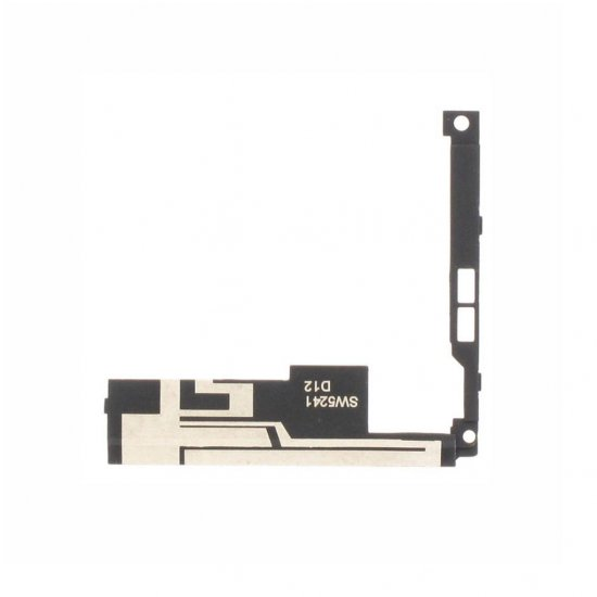 Antenna Module for Sony Xperia M4 Aqua