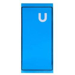 Back Cover Adhesive for Sony Xperia M4 Aqua