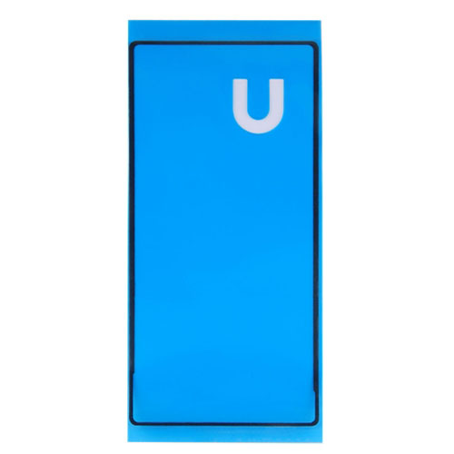 Back Cover Adhesive for Sony Xperia M4 Aqua