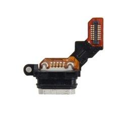 Charging Port Flex Cable for Sony Xperia M4 Aqua