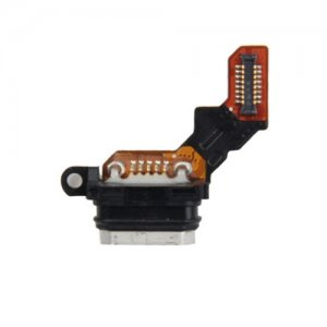 Charging Port Flex Cable for Sony Xperia M4 Aqua