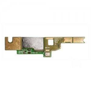 Microphone Flex Cable for Sony Xperia M4 Aqua
