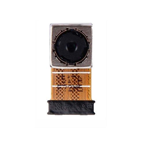 Rear Camera for Sony Xperia M4 Aqua