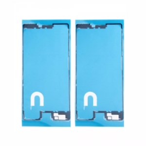 Front Housing Adhesive for Sony Xperia M5