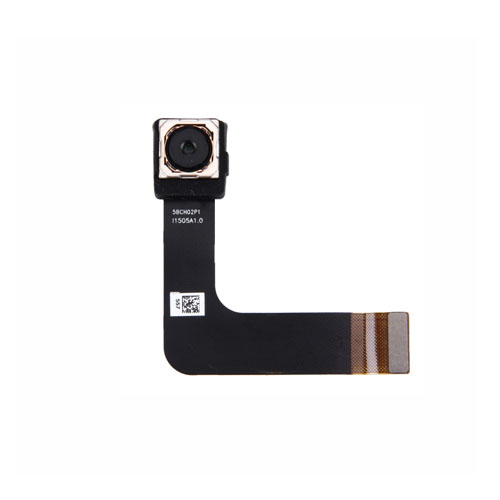 Rear Camera for Sony Xperia M5