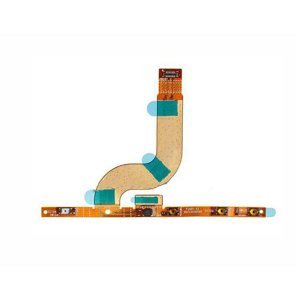 Side Key Flex Cable for Sony Xperia M5