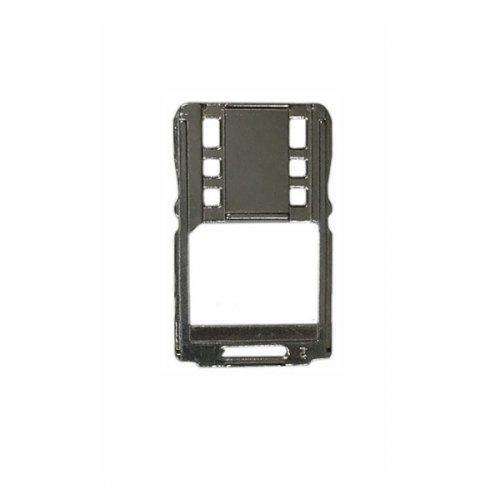 Single SIM Card Tray for Sony Xperia M5