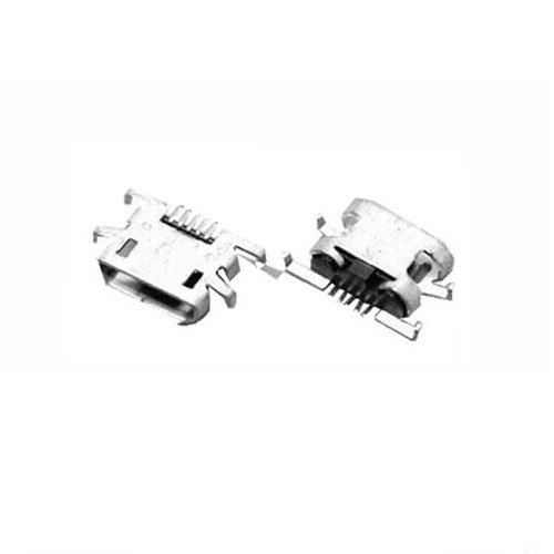 Charging Port for Sony Xperia T3