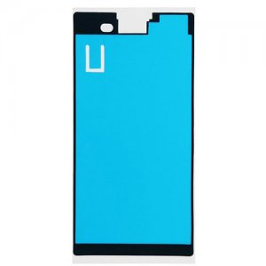 Front Housing Adhesive for Sony Xperia T3