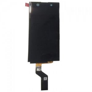 LCD with Digitizer Assembly for Sony Xperia XA1 Ultra/C7 Black