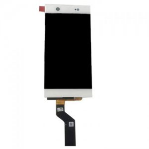 LCD with Digitizer Assembly for Sony Xperia XA1 Ultra/C7 White
